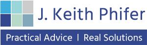 Attorney Keith Phifer, Massachusetts