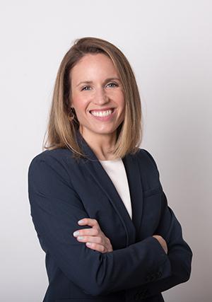 Diane Kildea